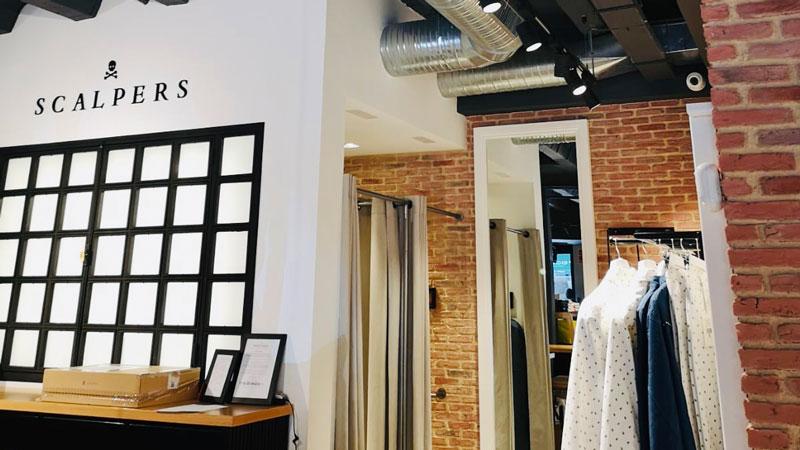 Proyectos para el sector retail